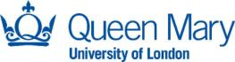 QMUL_logo