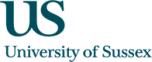 Sussex_logo