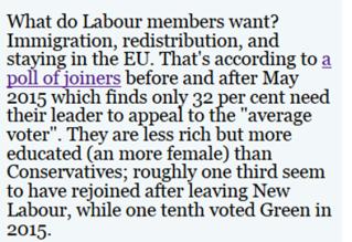 July15_TelegraphNewsletter