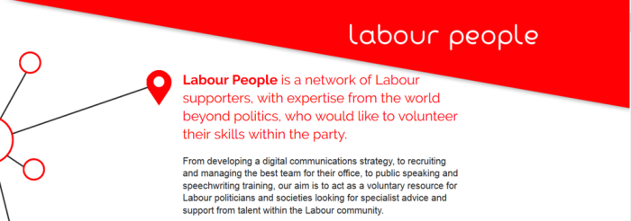 LabourPeople_1