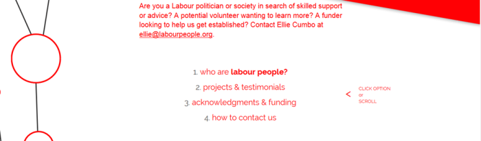 LabourPeople_3